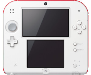 Buy Nintendo 2ds From 6000 Best Deals On Idealocouk