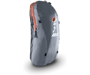 ABS Vario 8 Ultralite