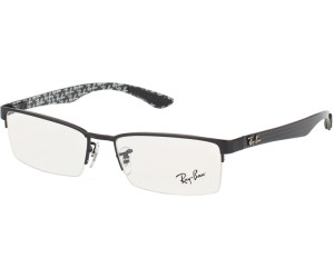 4a88e68910cf2 Buy Ray-Ban RX8412 from £104.03 – Best Deals on idealo.co.uk
