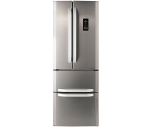 Siemens Kühlschrank Fehler E4 : Samsung induktionskochfeld fehler l induktionskochfeld cm