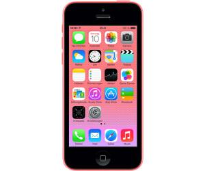 Iphone 5c kaufen