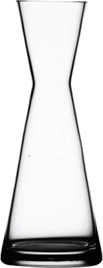 Spiegelau Glaskaraffe Tavola 0,5 l