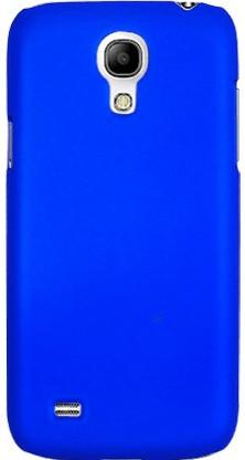 Image of Katinkas Hard Cover Snap (Samsung Galaxy S4 Mini)