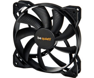 Image of be quiet! Pure Wings 2 120mm
