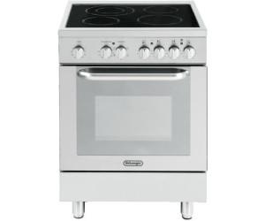 Cucina elettrica | Prezzi bassi su idealo