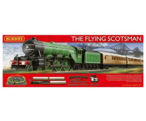 Hornby The Flying Scotsman (R1167 )