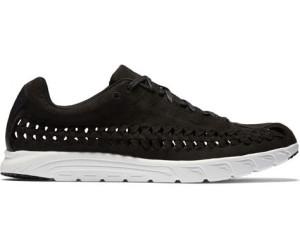 newest 5850e 38108 Nike Mayfly Woven ab € 59,99 | Preisvergleich bei idealo.at