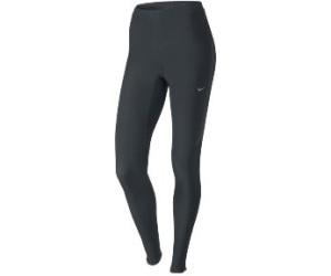Nike Tech 2 Damen Laufhose