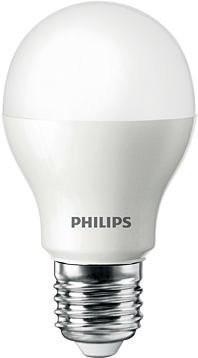 Philips CorePro LEDBulb 10-60W E27 830