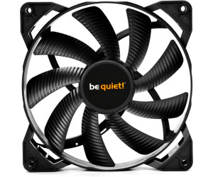 Image of be quiet! Pure Wings 2 140mm