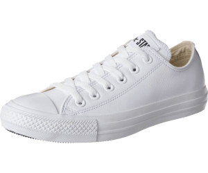 Converse Chuck Taylor All Star Basic Leather Ox ab 40,31 ...