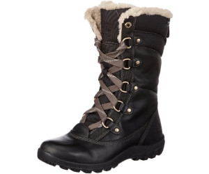 Buy Timberland Women s Mount Hope Mid Waterproof Boot from £155.00 ... e90ca0f98e63