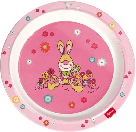 Sigikid Teller Bungee Bunny