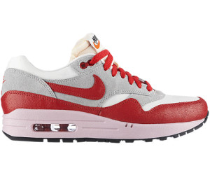 Nike WMNS Air Max 1 Vintage
