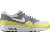 Buy Nike Air Max 1 Essential from £53.99 (Today) – Best