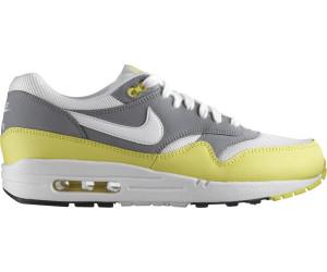 Nike Air Max 1 Essential whitewhitecool greyblack au