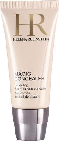 Helena Rubinstein Magic Concealer - No. 2 Medium (15 ml)