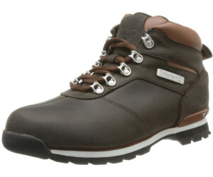 3089bb8731f3d Timberland Euro Hiker FTB Splitrock 2 desde 72