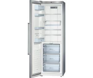 Kühlschrank Xxl Bosch : Bosch ksf pi ab u ac preisvergleich bei idealo