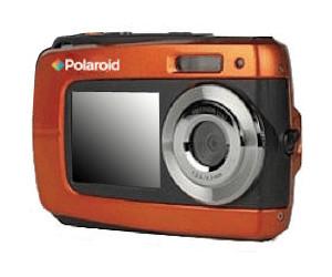 ab8da24d85973 Polaroid IF045 desde 62,80 €   Compara precios en idealo
