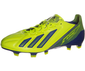 79956da8b ... official store adidas f50 adizero trx fg leather 638cc a34a1