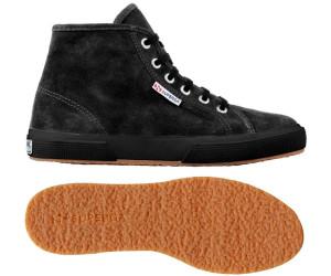 Chaussures 2095-SUEU pour homme et femme, style classique, couleur unie