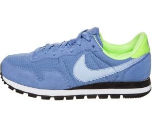 détaillant en ligne 44ead 1c510 Nike Wmns Air Pegasus 83 au meilleur prix sur idealo.fr