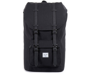 b3e3b203b966 Buy Herschel Little America Backpack from £42.23 – Best Deals on ...