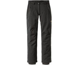 Jack Wolfskin Activate Winter Pants Women ab 77,97