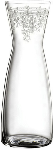Spiegelau Renaissance Dekantierkaraffe 1100 ml