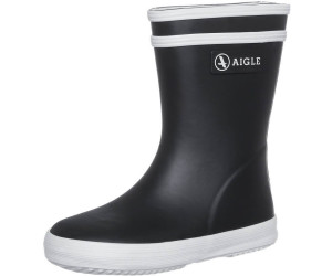 Aigle Baby Flac navy