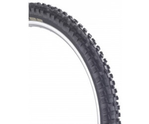 Schwalbe Reifen Magic Mary Downhill 60-584 27,5 Zoll Draht schwarz VSC