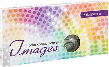 CL-Tinters Images -4.00 (2 Stk.)