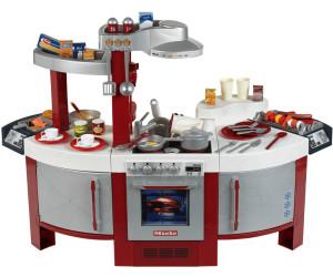 Klein miele cocina n 1 9125 desde 135 65 compara - Cocina miele juguete ...