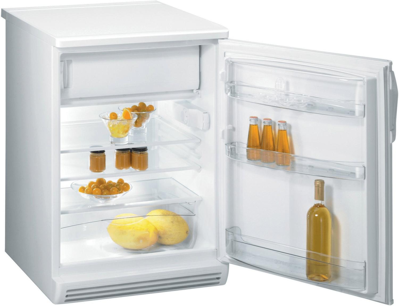 Gorenje Kühlschrank Ersatzteile : Rabatt preisvergleich.de küchen & haushaltsgeräte