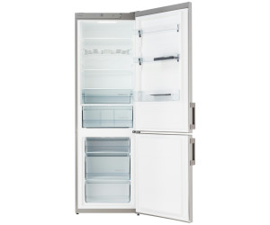 Gorenje Kühlschrank Probleme : Gorenje rk e ab u ac preisvergleich bei idealo