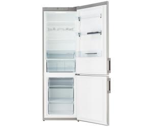 Gorenje Kühlschrank Haltbarkeit : Gorenje rk e ab u ac preisvergleich bei idealo at