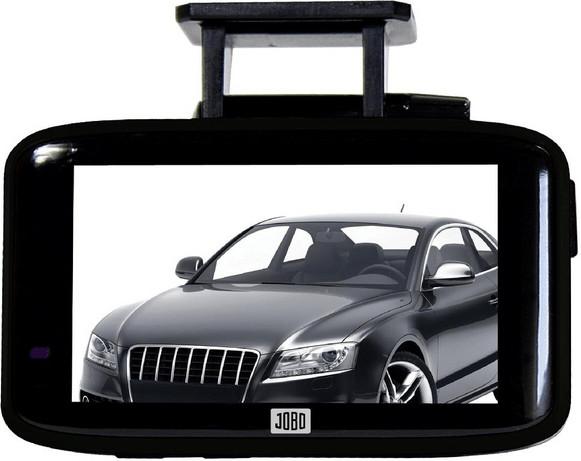JOBO CarCam Full HD-1080p