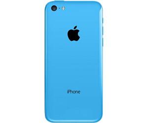 Iphone C Gb Blau