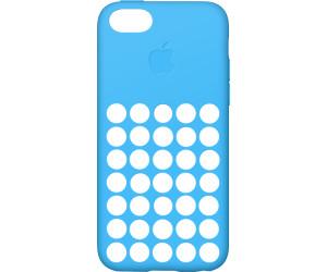 Apple Coque (iPhone 5C) au meilleur prix sur idealo.fr