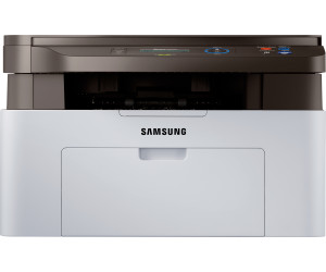 SAMSUNG SL-M2070W MFP XPS WINDOWS 8.1 DRIVER DOWNLOAD
