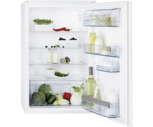 Aeg Kühlschrank Einbau : Aeg sks s ab u ac preisvergleich bei idealo