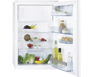 Aeg Kühlschrank Griff : Aeg sks s ab u ac preisvergleich bei idealo