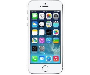 buy new iphone 5s buy apple iphone 5s compare prices on idealo co uk 13711