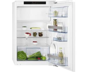 Aeg Kühlschrank Läuft Immer : Aeg sks c ab u ac preisvergleich bei idealo