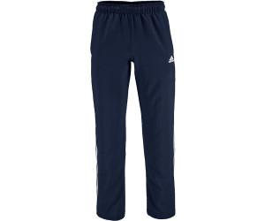 Adidas Männer Essentials 3-Stripes gewebte Hose