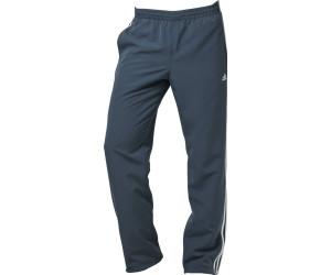 Adidas hose herren lang blau