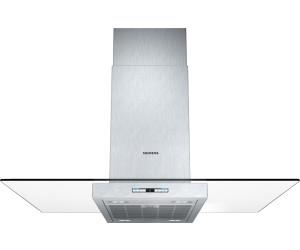 Siemens lf98ga542 ab 680 00 u20ac preisvergleich bei idealo.de