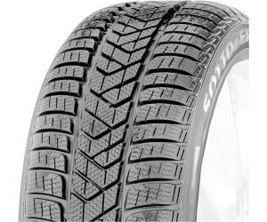 E//B//72 Pirelli Winter 210 SottoZero Serie II 225//45//R17 91H Pneu Hiver