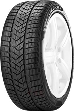 Pirelli SottoZero III 225/45 R17 91H